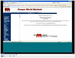 N019PumpsWorldMarketDemoPic