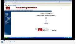 N042RenewableEnergyMarketsDemoPic